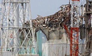 La compagnie gérant la centrale accidentée de Fukushima, Tepco, a annoncé mardi qu'une troisième fuite toujours inexpliquée d'eau très radioactive avait été constatée autour d'un réservoir souterrain qui, à l'instar de deux autres, pourrait souffrir d'un vice de conception.