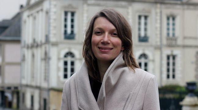 La France insoumise se verrait bien en tête aux municipales à Rennes
