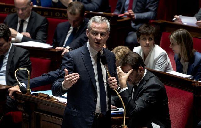Droit, Finances 640x410_ministre-economie-bruno-maire-assemblee-nationale-14-novembre-2018