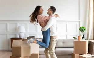 89 % des Français jugent essentiel ou important d'accéder à la propriété de son logement.