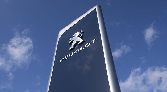 Scooter à trois roues : Peugeot Motocycles condamné pour « contrefaçon » en France et en Italie