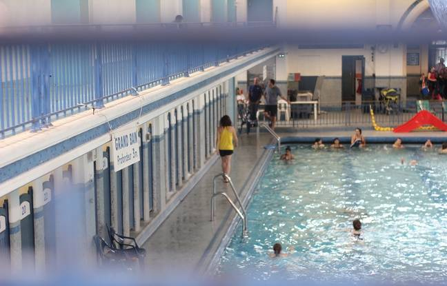 Municipales 2020 à Rennes: Bassins mobiles, construction, rénovation… Les propositions des candidats pour améliorer la situation dans les piscines