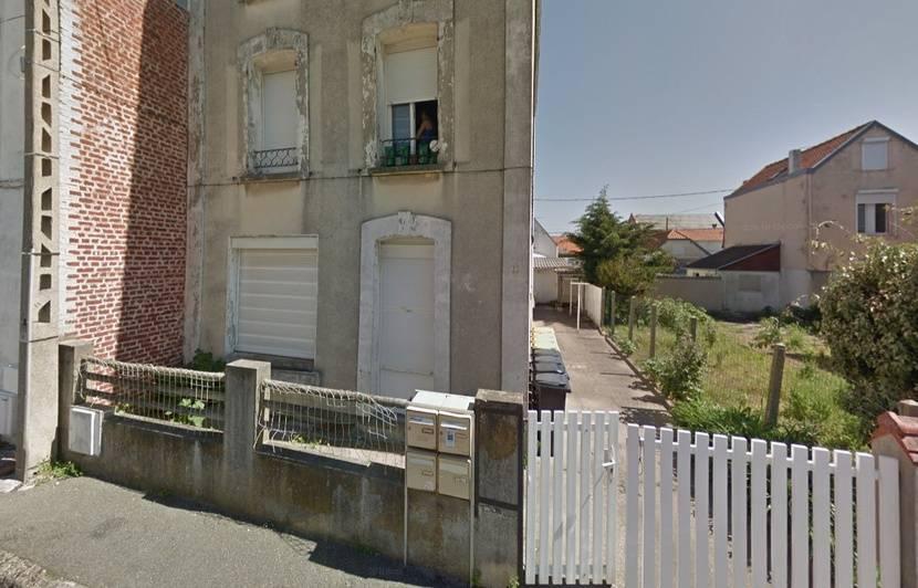 Pas-de-Calais: Un suspect en détention provisoire, après le meurtre d'une personne en fauteuil roulant