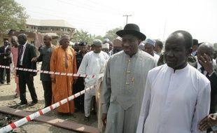 La secte radicale islamiste Boko Haram a fixé un ultimatum de trois jours aux chrétiens vivant dans le Nord majoritairement musulman du Nigeria pour partir et menacé de combattre les troupes gouvernementales dans des zones où l'état d'urgence a été décrété.