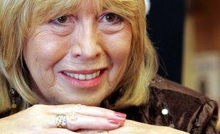 Cynthia Lennon a épousé John en 1962.