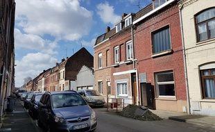 Pour acquérir une des maisons du dispositif, il faudra débourser davantage que un euro.