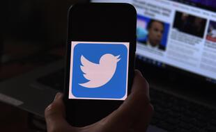 Twitter permet aux créateurs de se rémunérer avec des abonnements payants