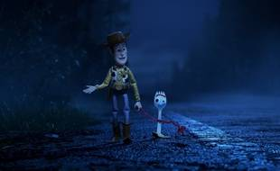«Toy Story 4» de Josh Cooley