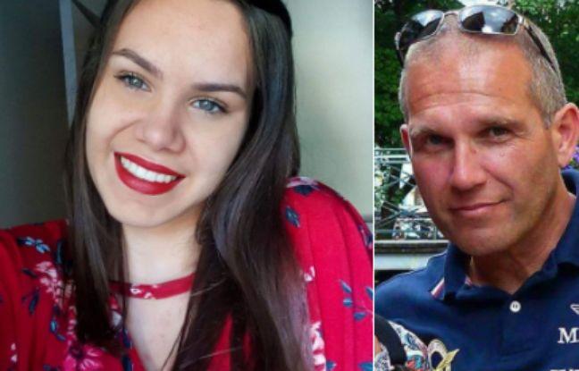 Ariège: Plusieurs interpellations sept mois après la disparition d'un père et sa fille