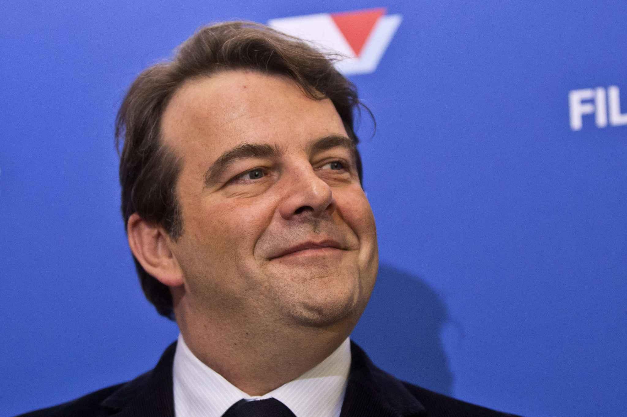Gouvernement Philippe II : ce qu'il faut retenir du premier conseil des ministres