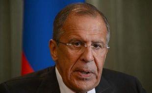 Les dirigeants des pays du G20 se retrouvent jeudi et vendredi à Saint-Pétersbourg, accueillis par une Russie inflexible sur la crise syrienne, sujet de tensions accrues qui pourrait l'emporter sur celui de la crise financière.