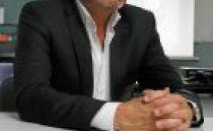 Michel Neyret est notamment soupçonné de  trafic de stupéfiants.