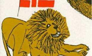 Un lion, ça vaut combien en chapeau ?