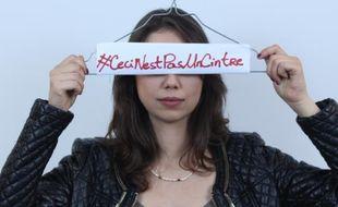 Le Planning familial a lancé une nouvelle campagne à l'occasion de la Journée internationale de défense du droit à l'avortement, le 28septembre prochain.