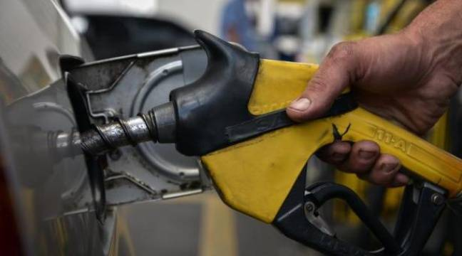 Gironde: Une femme aspergée d'essence a été grièvement brûlée - 20minutes.fr