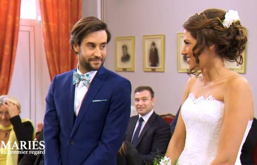 idées de rencontres gratuites pour les couples mariés Vitesse datant Troy