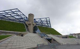 Les Chambériens se sont défaits de Dunkerque (31-21) dimanche en finale à Bercy.