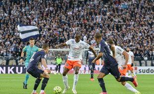 Calendrier Bordeaux Ligue 1.Ligue 1 On Decrypte Le Calendrier 2015 2016 Des Girondins