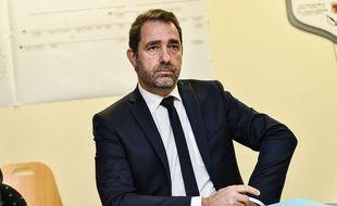 Christophe Castaner installe ce vendredi deux nouveaux QRR en Seine-Saint-Denis