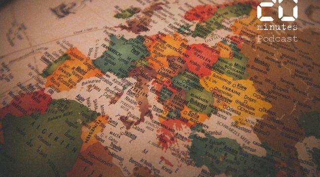 Qu'est-ce que le « pacte vert européen » ? Réponse dans notre podcast