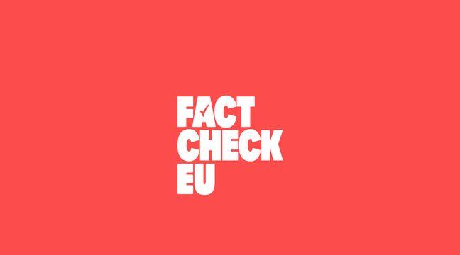Elections Européennes 2019 cover image