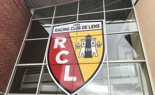 Le RC Lens rêve de revenir en Ligue 1