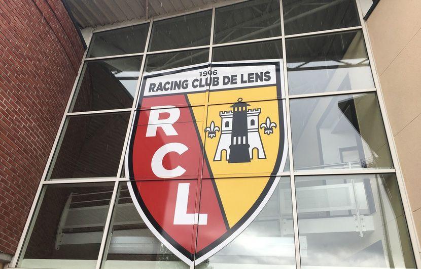 Mercato Lens: Le RC Lens fait son marché à Valenciennes