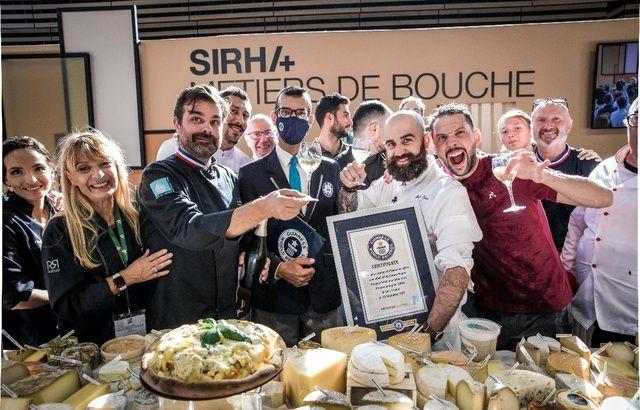 Lyon : La pizza aux 834 fromages bat un nouveau record du monde 640x410_nouveaux-recordmen-monde-pizza-fromages-samedi-25-septembre-sirha