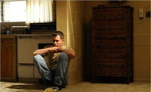 Ryan Reynolds dans The Voices
