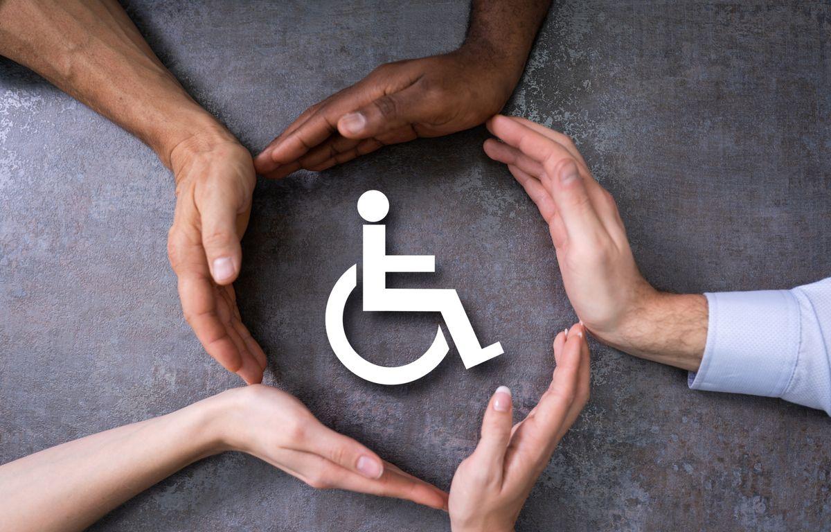 Handicap : Quelles sont les règles et les aides pour inciter les entreprises à embaucher ?