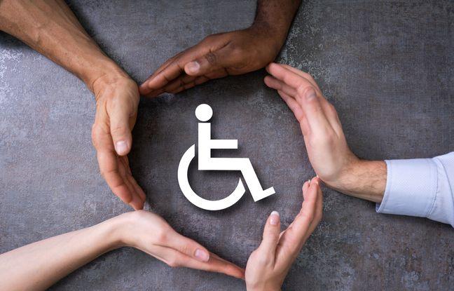 648x415 handicap des aides pour inciter les entreprises a recruter1