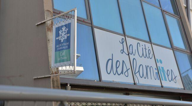 Puy-de-Dôme : La CAF attaque en justice un allocataire auteur d'une vidéo critique