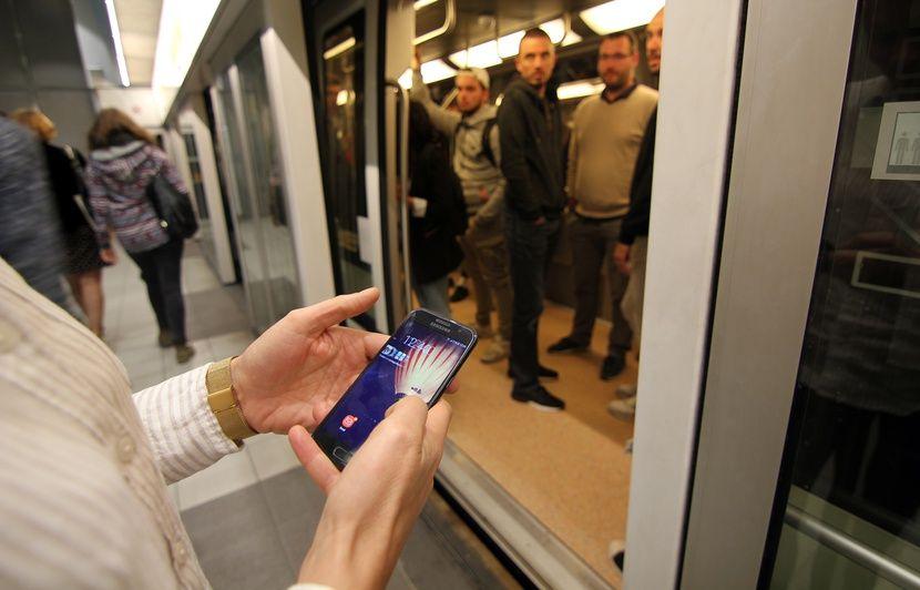 Rennes: Une semaine pour recycler vos vieux téléphones oubliés au fond d'un tiroir