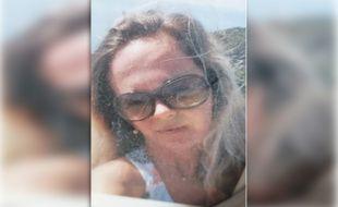 Servane, 45 ans, a disparu de son domicile de Villeneuve-Tolosane, près de Toulouse, le 25 mai 2021.