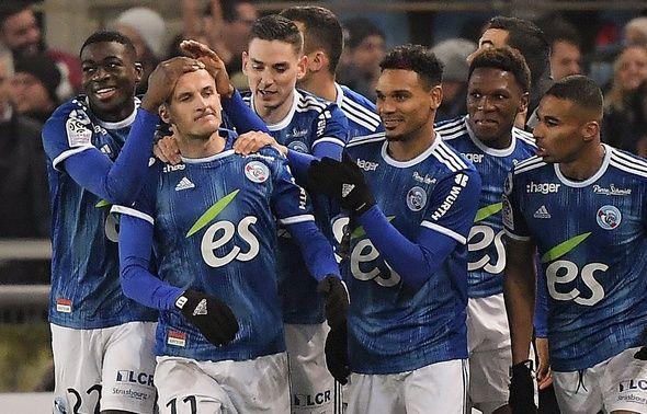 Championnat de France de football LIGUE 1 2018-2019-2020 - Page 31 590x378_dimitri-lienard-felicite-partenaires-apres-merveilleux-coup-franc