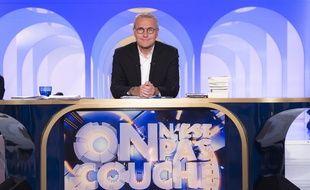 Laurent Ruquier et « On n'est pas couché », c'est fini après 14 ans