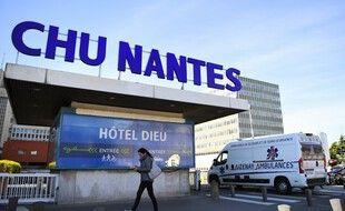 Coronavirus : Les hôpitaux du Mans et de Nantes vont s'échanger patients contre soignants