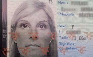 Béatrice D. est recherchée par la police depuis plusieurs jours.
