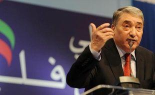 La campagne électorale pour l'élection présidentielle du 17 avril en Algérie se déroulera du 23 mars au 13 avril, a annoncé mardi un haut responsable du ministère de l'Intérieur, Mohamed Talbi, dans un entretien à la radio algérienne