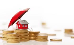En cas de graves problèmes de santé, l'assurance emprunteur complique votre accès au crédit immobilier.