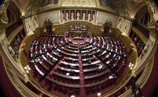 Le projet de loi sur le mariage homosexuel sera finalement examiné à partir du 4 avril à 16H00 par le Sénat, a-t-on appris mercredi à l'issue de la Conférence des présidents chargée de fixer l'ordre du jour de la Haute Assemblée.