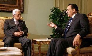 """Le Moyen-Orient saluait mercredi la prise de fonctions du président américain Barack Obama, espérant des avancées sur les sujets chauds de la région comme le conflit israélo-palestinien, une """"priorité"""" pour l'Egypte."""