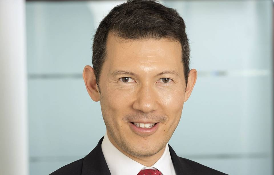 Air France: Benjamin Smith, , nommé directeur géneral 960x614_benjamin-smith-2016-alors-pdg-air-canada