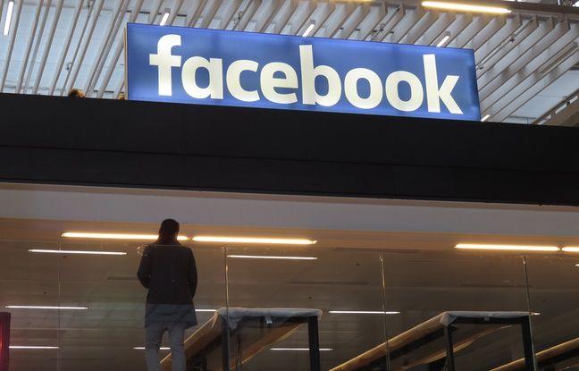 Facebook prend ses quartiers au sein de Station F