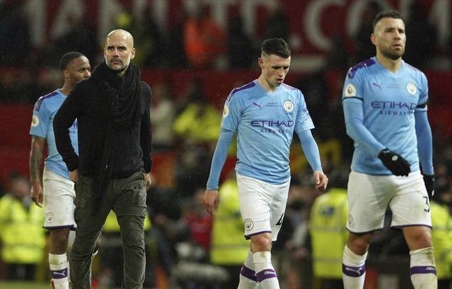 Fair-play financier: L'appel de Manchester City, privé d'Europe pour deux ans, étudié début juin