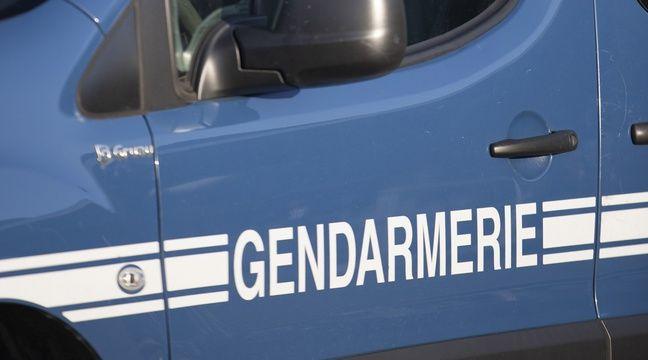 Quatre hommes, dont un gendarme, en garde à vue après l'agression d'un ado