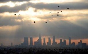 Les émissions américaines de dioxyde de carbone ont baissé en 2011 et sont au premier trimestre 2012 les plus faibles enregistrées depuis 20 ans, alors que les Etats-Unis consomment plus de gaz naturel et moins de charbon, a révélé vendredi l'Agence d'information sur l'énergie (EIA).