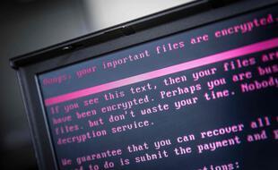Les États-Unis offrent 10 millions de dollars pour des informations sur les cybercriminels.