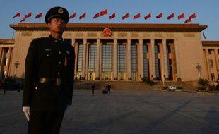 La Chine a confirmé jeudi qu'elle allait imposer des taxes punitives sur certains tubes en acier fabriqués dans l'Union européenne et au Japon, même si ces taxes seront inférieures à ce qui avait été annoncé en mai.