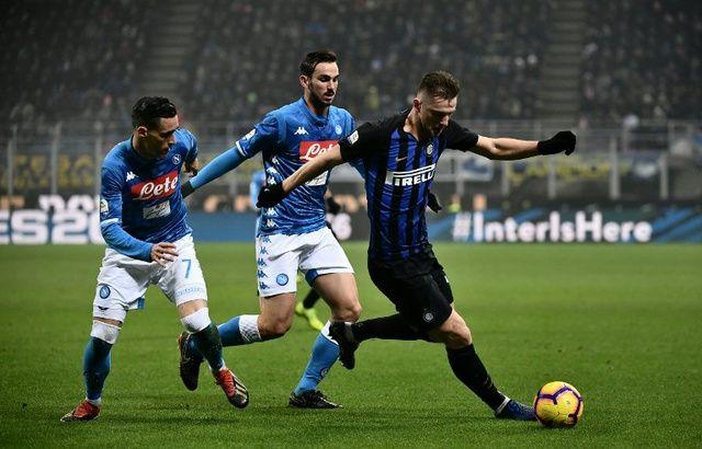 L'Inter Milan condamné à deux matchs à huis-clos après les cris racistes  640x410_inter-milan-devra-jouer-deux-prochains-matchs-huis-clos